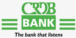 Job Opportunity at CRDB Bank Plc, Head of Project Management