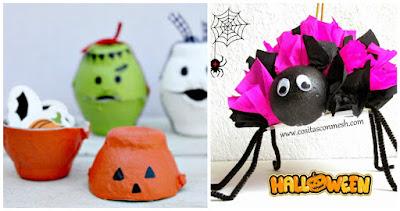 dulceros-halloween