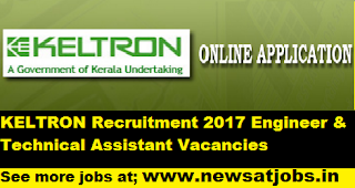 KELTRON-Recruitment-2017-27-Engineer