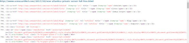 Cara Mencari dan Memperbaiki Link Mati (Broken Link) pada Website WordPress
