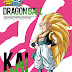 [BDMV] Dragon Ball Kai (2014) - Majin Buu Hen Vol.4 DISC2 [150602]