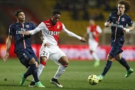 3007db4e2a9d1 Bomba! Prodígio francês no Man United por 50 milhões de euros ...