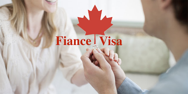 Government of Canada Eliminates Conditional Permanent Residence for Spouses and Partners