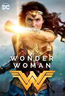 wonder full movie download in hindi