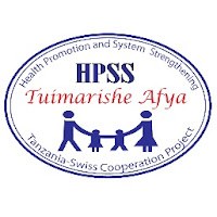 Opportunities Health Promotion and System Strengthening (HPSS)