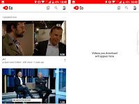 Cara Mengunduh Dan Memasang Youtube Go - Free Android Apk