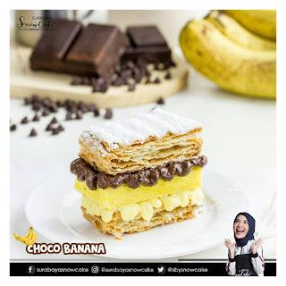 surabaya-snow-cake-choco-banana