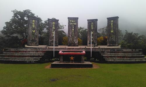 Tentara Republik Indonesia Persiapan Sulawesi dan Konferensi Paccekke
