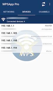 تحميل برنامج wpsapp pro النسخه المدفوعه مجانا