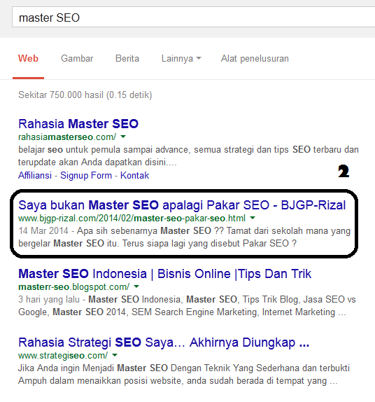 update%2Bmaster%2Bseo