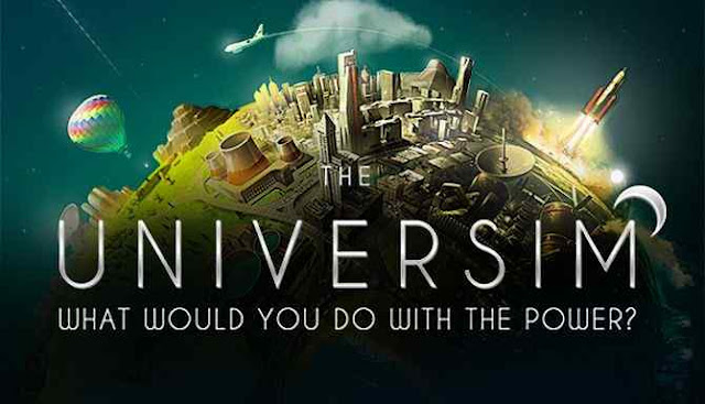 free-download-the-universim-pc-game