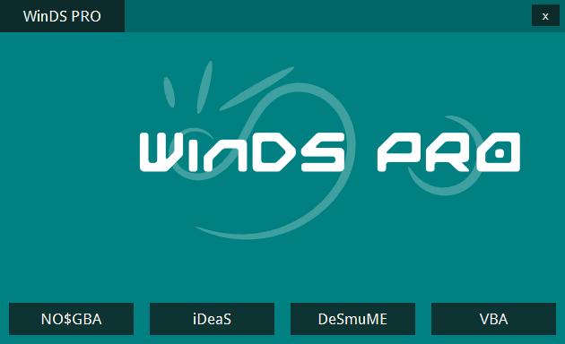 Descargar Winds Pro 2012.10 Download