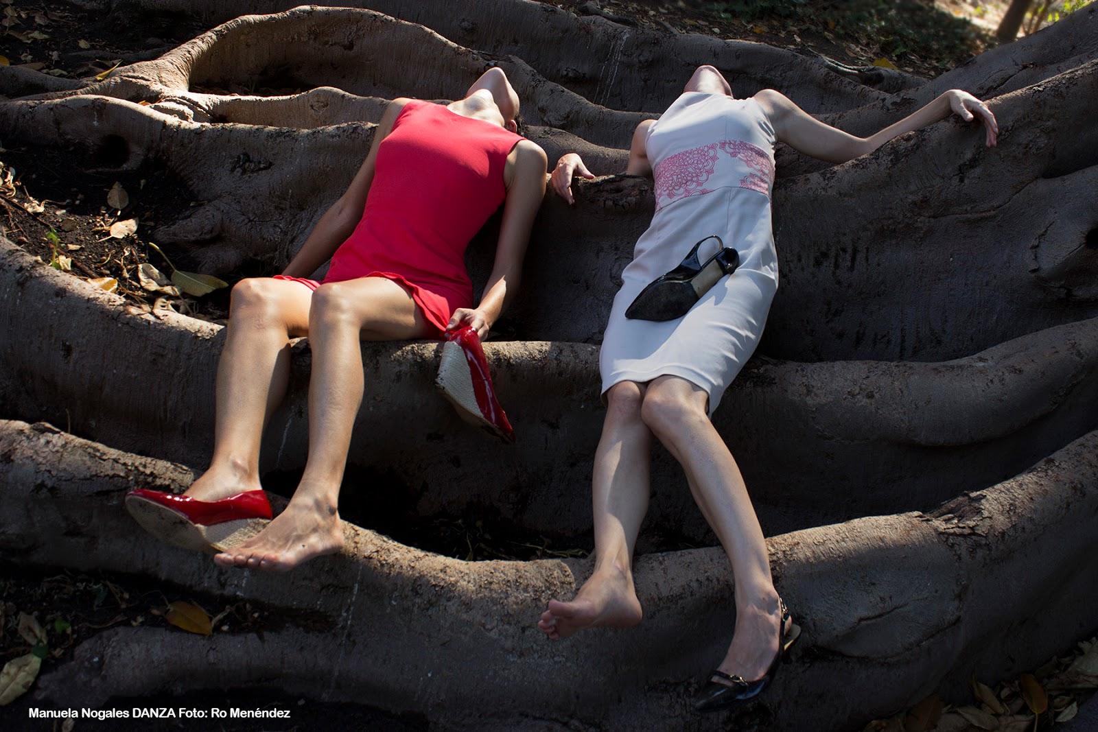 Fotos para '...de muebles viejos hacerse un árbol'
