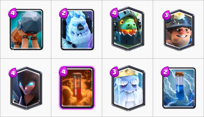 miner-royal-ghost-bridge-spam.png