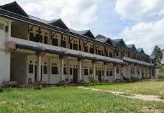 Info Pendaftaran Mahasiswa Baru ( STAKPN Tarutung ) 2017-2018 Sekolah Tinggi Agama Kristen Protestan Negeri