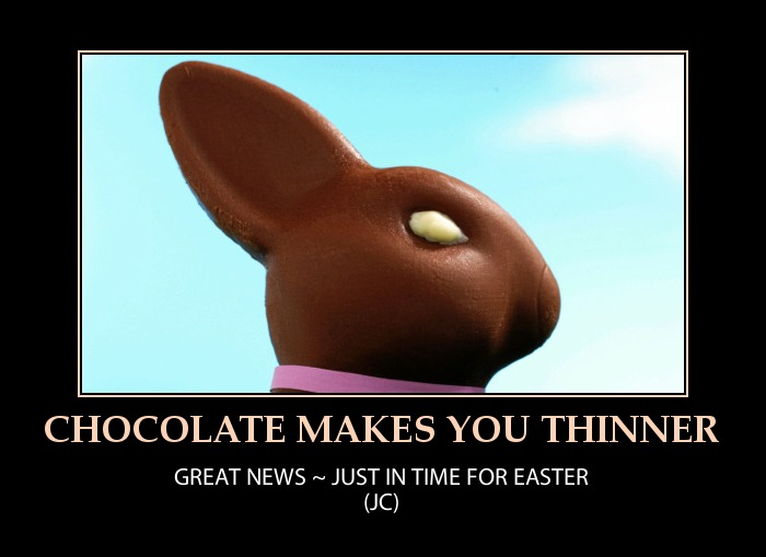 Easter Fun On The Web: March 2012