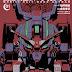 Mobile Suit Moon Gundam Vol. 1 - Release Info