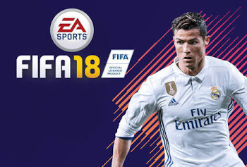 Pes 2019 Iso File Download