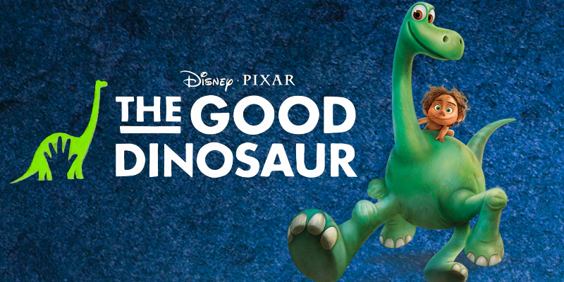 Watch New Full Movies Online For Free Watch The Good Dinosaur 2015 Full Movie Online For Free Without Download