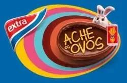 Páscoa Extra 2019 Ache os Ovos - Ganhe  Descontos Chocolates Lacta