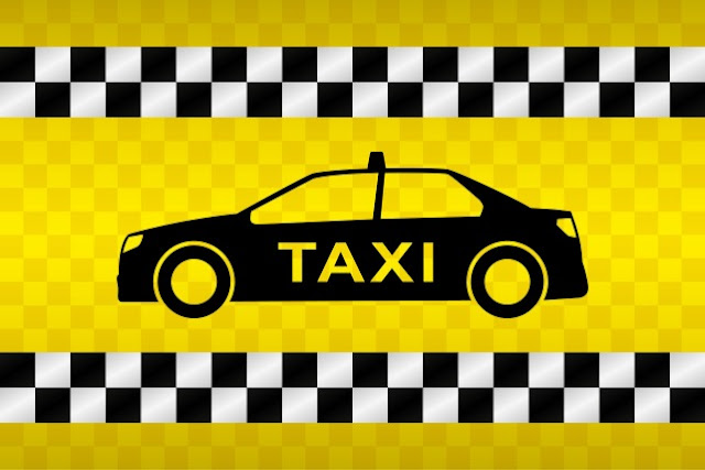 Online Booking for taxi aéroport charles de gaulle