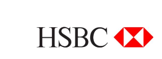 HSBC INDIA ANNOUNCES INR 10 CRORE GRANT TO HELPAGE