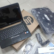 Driver Laptop HP 14-d012tu Notebook PC For Windows 8 & 10 - 64 Bit
