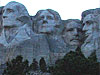 http://shotonlocation-eng.blogspot.nl/search/label/USA%20-%20Mount%20Rushmore%20SD