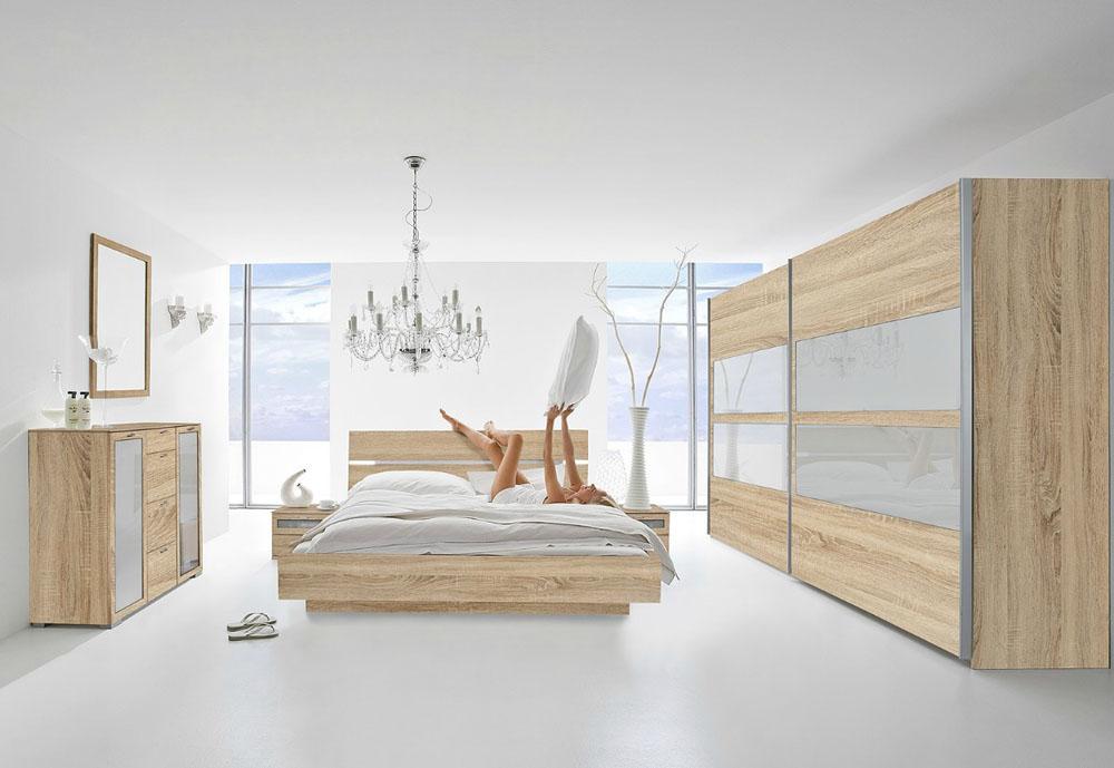 Das eigene schlafzimmer selber planen und perfekt for Perfekt tapetenmuster schlafzimmer