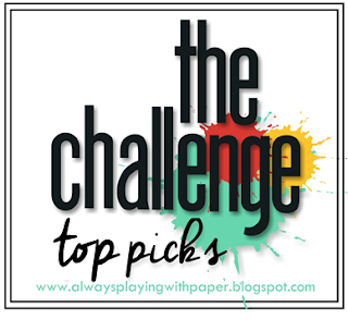 http://alwaysplayingwithpaper.blogspot.co.nz/2016/05/the-challenge-winners.html