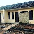 Rumah Subsidi Bekasi Perumahan Murah Wisma Asri Cibening Setu