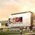 Goosey Selfie | Menangi Hadiah Bernilai Lebih RM10,000 Sempena Pembukaan MyTown Shopping Centre