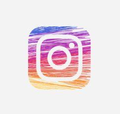 Foto Profil Instagram