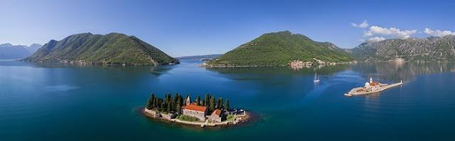 http://clk.tradedoubler.com/click?p=235879&a=2472696&g=21193606&url=http://www.directferries.fr/actualites/201603/economisez_10_sur_votre_ferry_vers_le_montenegro.htm