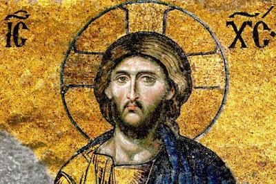 Αποτέλεσμα εικόνας για ορφανό ελληνόπουλο