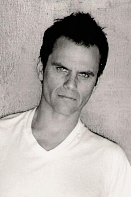 Dean Stapleton