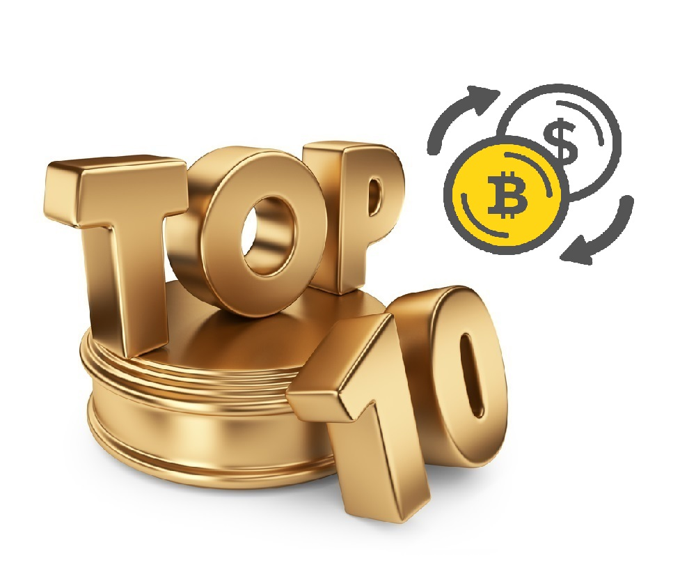 Top 10 best cryptocurrency exchange peer to peer marketplaces to directly trade bitcoin without a third party all with details about how to register and how to buy your bitcoins and ccuart Gallery
