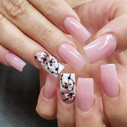 Nail Salons Near Me Open Today - Nails Magazine