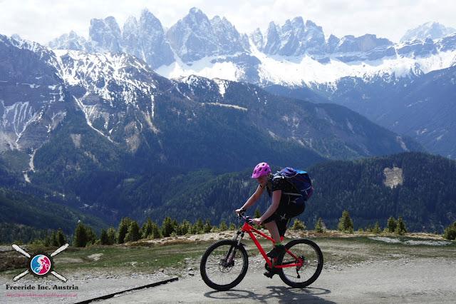 trails brixen plose bikebergsteigen mtb
