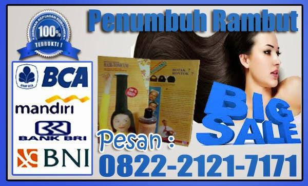 obat penumbuh rambut, penumbuh rambut alami, penumbuh rambut Cepat, cara menumbuhkan rambut botak.