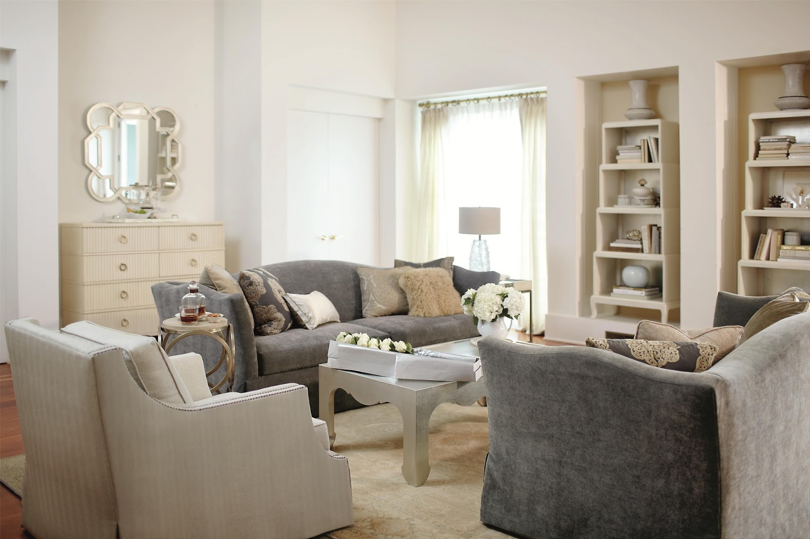 colony portfolio furniture ocean regency turnberry item interiors dkor hollywood
