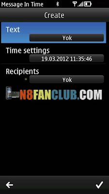 Message InTime 1 1 22 - SMS Timer - Signed - Nokia N8 - S^3 - Anna
