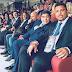 Coupe du monde 2018: Samuel Eto'o parmi les légendes du football (Photos)