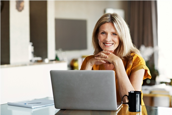 payday advance fiscal loans applying unemployment positive aspects