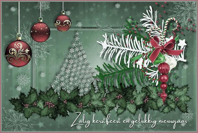 Kerstles