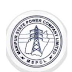 Manipur State Power Company Limited Recruitment 2017 Apply Technical Asst & Other Jobs