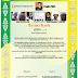 Takziyah 40 Hari Ayahanda dari Ust Wajib Hasugian di Hutambasang Berlangsung Khidmat