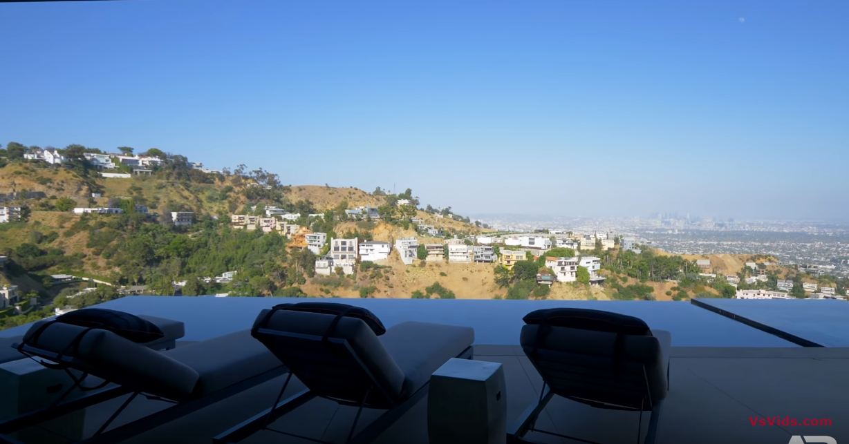 56 Photos vs. TOP 10 PROPERTIES OF THE WEEK | JOSH ALTMAN | REAL ESTATE | Luxury Home Tour