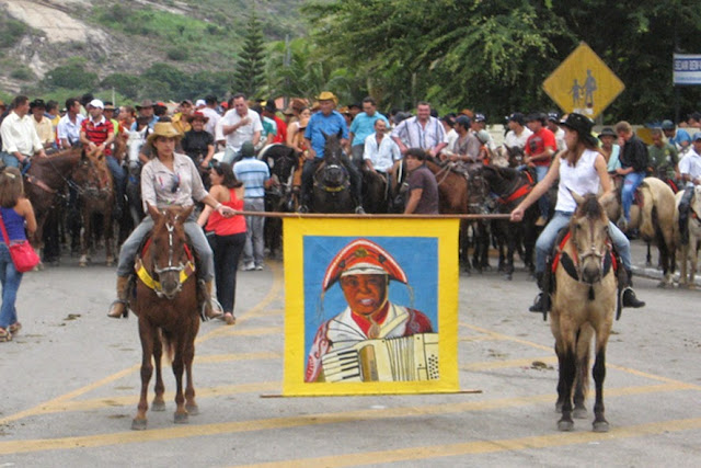 Missa do Vaqueiro - Secretaria de Turismo de <b>Panelas</b> PE