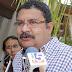 Falso que SOPyC tenga autorizado 55 mdp para zona alta de Tapachula
